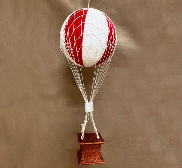 """Игрушка """"Воздушный шар"""""""